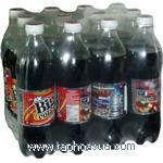 Big Cola Chai 535ml