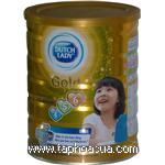 Sữa Bột Dutch Lady Gold 456 Lon 900g