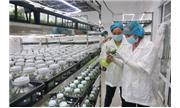 Cần tăng đầu tư khoa học công nghệ trong nông nghiệp