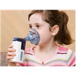 Hướng dẫn chọn máy xông mũi họng phù hợp với lứa tuổi và bệnh lý