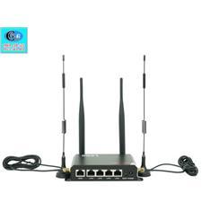 Bộ phát wifi Aptek L300 bằng...
