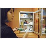 Những loại thiết bị y tế cần có trong tủ thuốc gia đình