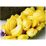 10 Benefits of jackfruit
