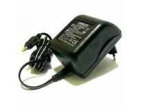 Bộ đổi điện Omron Adapter