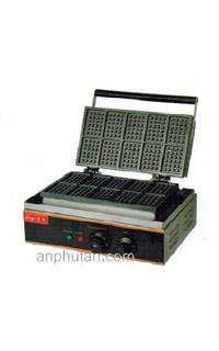 http://image.uphinhanh.com/ivn-MAY-LAM-BANH-WAFFLE-1-5KW---FY-10-42747-300-300.jpg