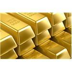 Những cách đầu tư vàng hiệu quả