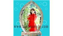 http://image.uphinhanh.com/ivn-PLEN-CHIEC-LA-18-13-5cm-57370-300-300.jpg