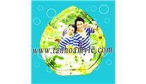 http://image.uphinhanh.com/ivn-PLEN-DAO-TIEN-8-8-5cm-57907-300-300.jpg