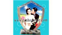 http://image.uphinhanh.com/ivn-PLEN-HINH-MAC-18-13-5cm-57371-300-300.jpg