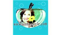 http://image.uphinhanh.com/ivn-PLEN-TAO-TO-57906-300-300.jpg