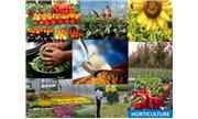 Ngành công nghiệp trồng trọt thế giới năm 2014 – 2018 dự đoán sẽ khả quan và phát triển mạnh