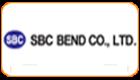 Partner 3 - SBC
