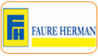 Partner 6 - FAURE