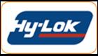 Partner 7 - HYLOK