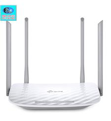 Bộ phát wifi Tplink