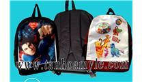 http://image.uphinhanh.com/ivn-ba-lo-dung-laptop-76665-300-300.jpg