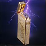 Bật lửa điện phóng tia plasma
