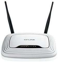 Bộ phát sóng Wifi Tp - link...
