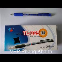 Bút bi TL - 025