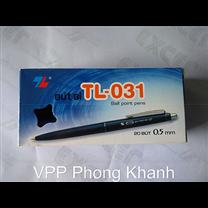 Bút bi TL - 031