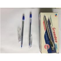 Bút Bi TL-079