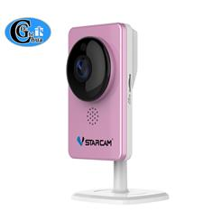 Camera ip Vstarcam C60S (tặng...