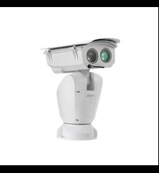 Camera DH-PTZ12230F-LR8-N