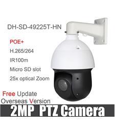 Camera DH-SD49225T-HN