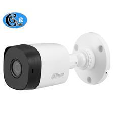 Camera HAC-B1A21P