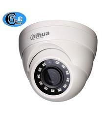 Camera HAC-HDW1400MP