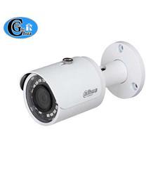 Camera HAC-HFW1400SP