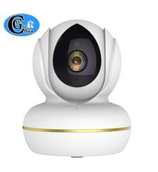 Camera ip Vstarcam C22S (tặng...