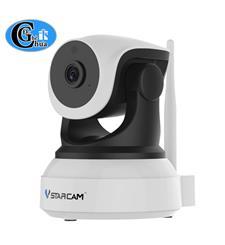 Camera ip Vstarcam C24S (tặng kèm thẻ nhớ 16G)