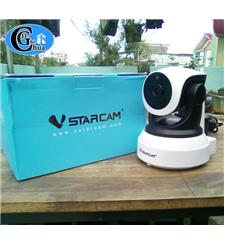 Camera ip Vstarcam C7824WIP