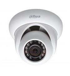 Camera IPC-HDW1230SP-S4