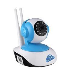 Camera Vitacam VT1080 2.0mb ( tặng kèm thẻ nhớ 16g chính hãng)