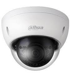 Camera IPC-HDBW1320EP-W