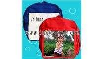 http://image.uphinhanh.com/ivn-cap--baby-76664-300-300.jpg
