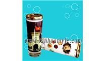 http://image.uphinhanh.com/ivn-chum-thuy-tinh-vien-vang--cao-78771-300-300.jpg