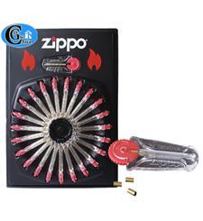 Đá Zippo USA