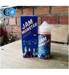 Dầu Jam Monster hương Việt...