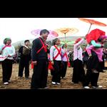 Meet Dzay People