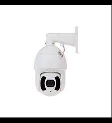 Camera DH-SD6CE225U-HNI