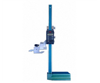 Digital Height Gauge : Series EHK-J