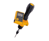 Digital Torque Screwdriver : Series STC