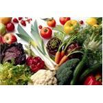 Chế độ ăn kiêng hợp lý cho người bị cao huyết áp
