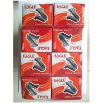 Gỡ kim EAGLE
