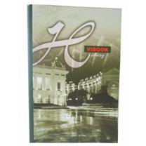 Tập 200 trang...