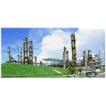 Hệ Thống Bơm Định Lượng Hóa Chất Dự Án ESMERALDAS Tại ECUADOR
