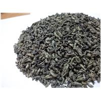 Green tea 840